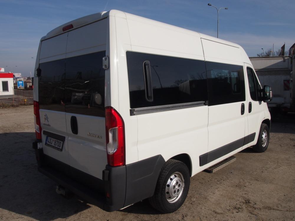 minibus-15