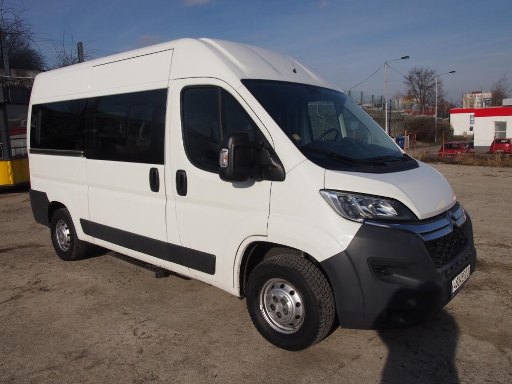 minibus-17
